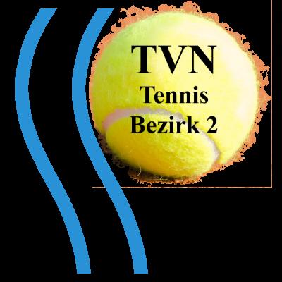 TVN Bezirk 2
